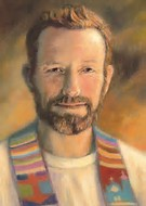 2017 Blessed Stanley Rother